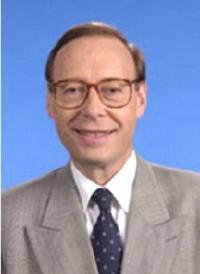 Pierre-André WILTZER.jpg