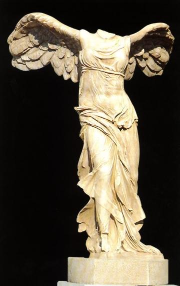 Anonyme_La victoire de Samothrace_sculpture.jpg