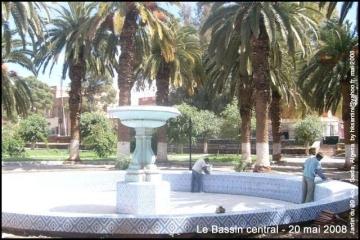 SAIDA_jardin-du-20-aout_bassin-central_ph-kksantini.jpg